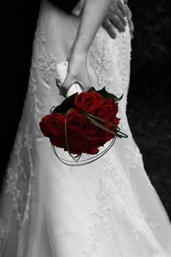 Index of /private/wedding